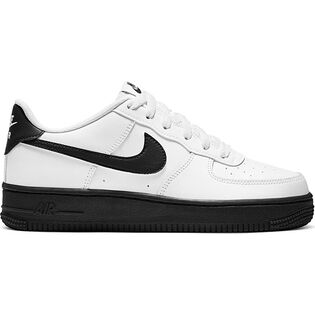 Chaussures Air Force 1 pour juniors [3,5-7]