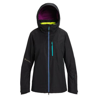 Women's GORE-TEX® 2L Embark Jacket
