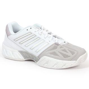 Chaussures de tennis BigShot Light 3 pour femmes