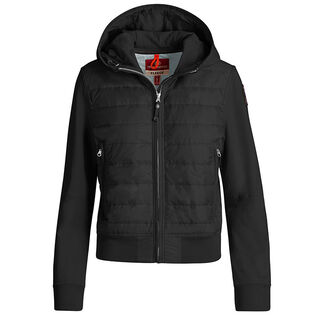 Women's Caelie Jacket