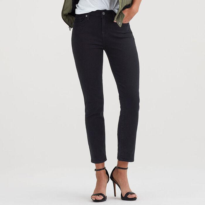 Women's B(Air) Kimmie Crop Jean
