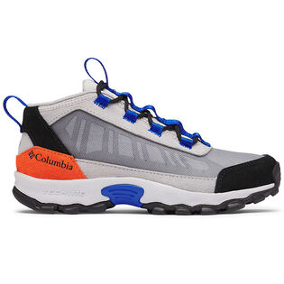 Juniors' [1-7] Flow Borough™ Shoe