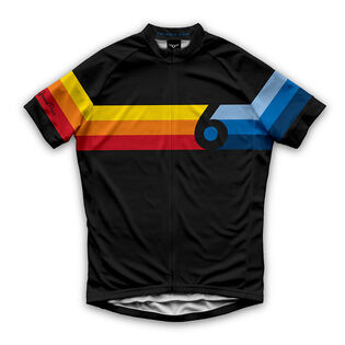 Men's The Grand Prix Jersey