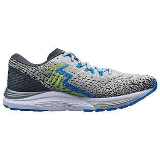Men's Spire 4 Running Shoe