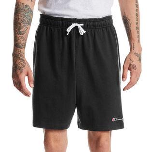 Men's Heavyweight Jersey Short