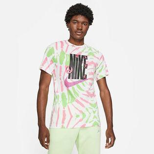 T-shirt Sportswear pour hommes