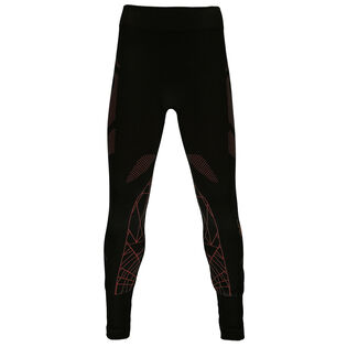Junior Boys' [8-18] Racer Pant