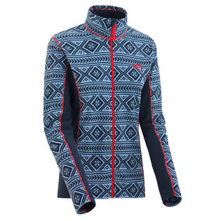Women's Flette Fleece Jacket