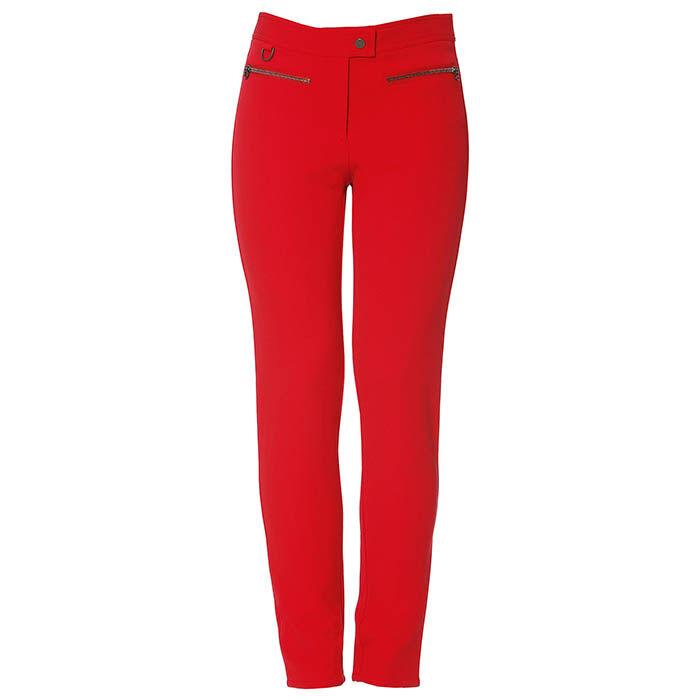 Pantalon Jes pour femmes