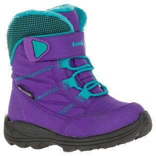 Kids' [11-4] Stance Boot