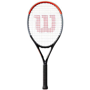 Juniors' Clash 26 Tennis Racquet
