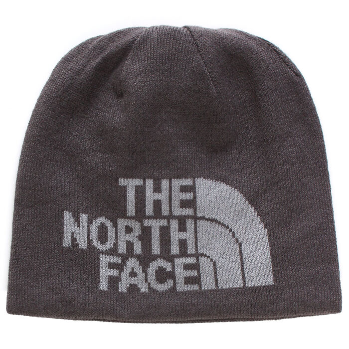 9ccb47b0 Men's Highline Beanie   The North Face   Sporting Life Online
