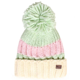 Women's Sly Toque