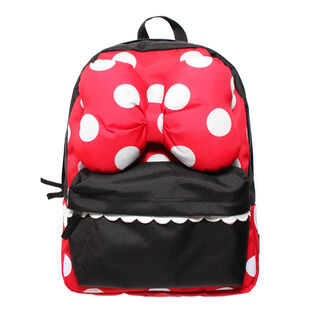 Women's Mickey's 90TH Bow Backpack