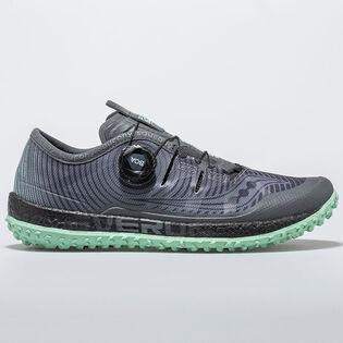 Women's Switchback ISO Running Shoe