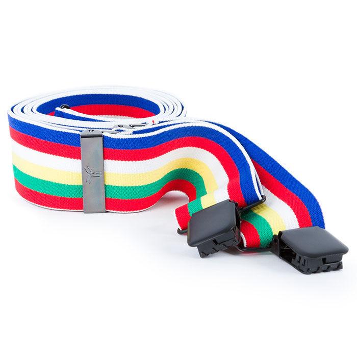 Unisex Hold On Suspender
