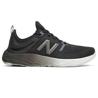 Men's Fresh Foam Sport V2 Running Shoe