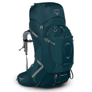 Women's Ariel Plus 60 Backpack