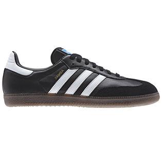 Men's Samba OG Shoe