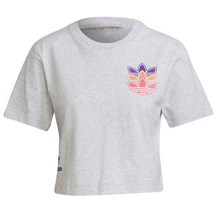 Women's Logo Play T-Shirt