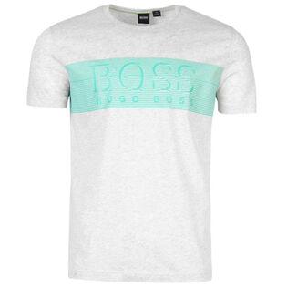 T-shirt Tee 2 pour hommes
