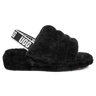 Women's Fluff Yeah Slide Sandal