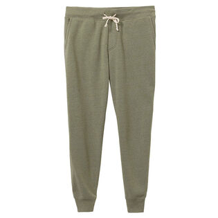Pantalon Dodge Eco-Fleece pour hommes