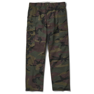 Junior Boys' [8-16] Nailhead Cargo Pant