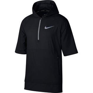 Men's Flex Running Jacket