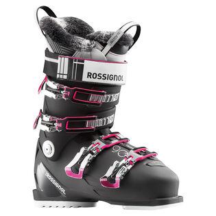 Women's Pure Elite 90 Ski Boot [2018]