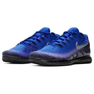 Men's Air Zoom Vapor X Knit Tennis Shoe