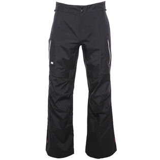 Men's Subsonic Cargo Pant