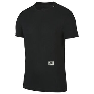 Men's Dri-FIT® Training Top