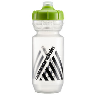 Retro Water Bottle (21 Oz)