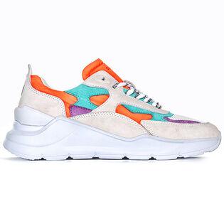 Women's Fuga Reflex Sneaker