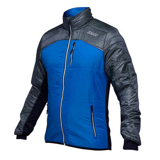Men's Menali Jacket