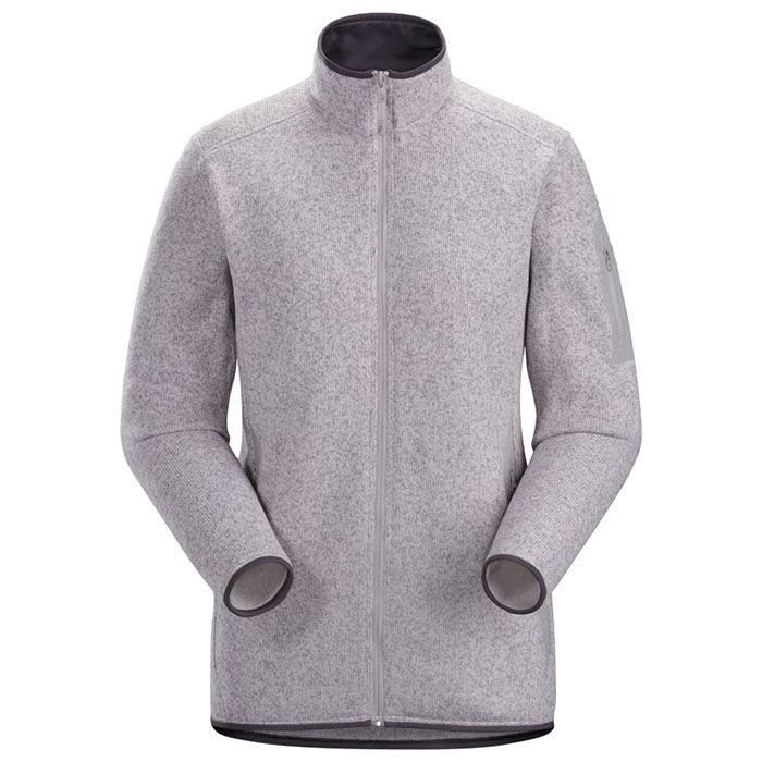 Women's Covert Cardigan Jacket