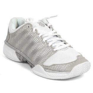 Women's Hypercourt Express Tennis Shoe