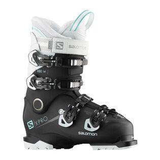 Women's X Pro X80 CS W Ski Boot [2019]