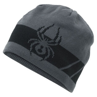 Tuque Shelby unisexe