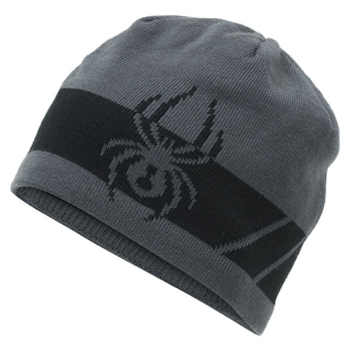Unisex Shelby Hat