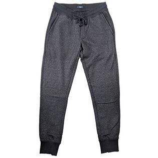Men's Fleece Jogger Pant