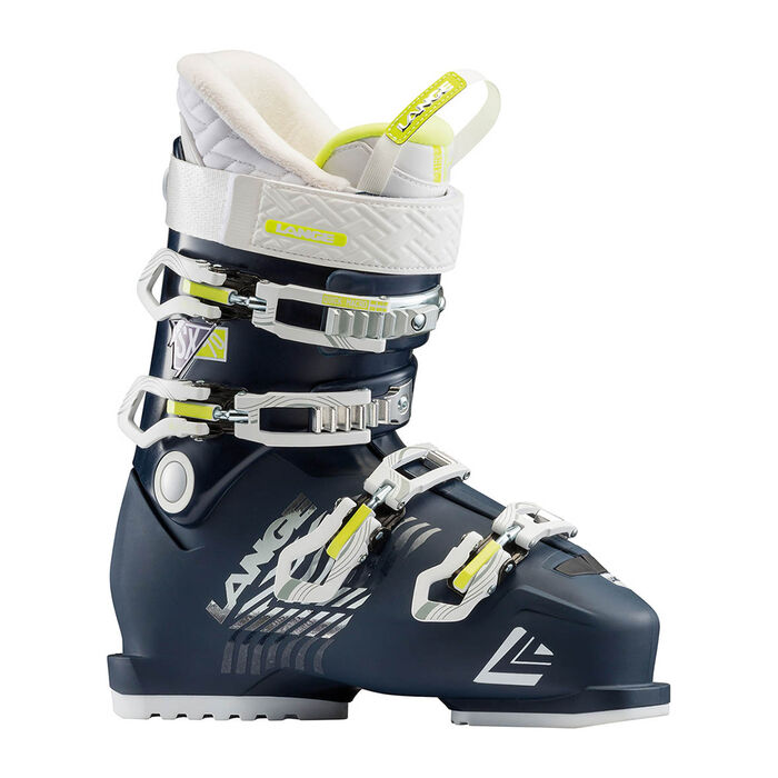 Women's SX 70 Ski Boot [2019]