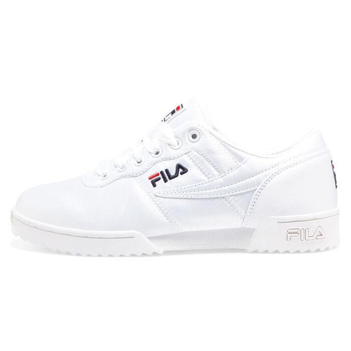 f47365e40307 Women s Original Fitness Ripple Sneaker