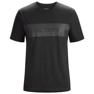 T-shirt Tinted pour hommes
