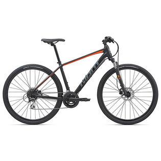 Roam 3 Disc Bike [2020]