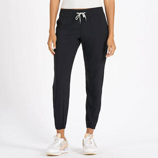 Women's Weekend Jogger Pant