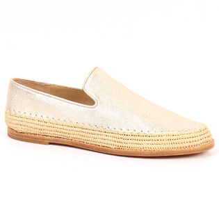 Women's Jalen Loafer