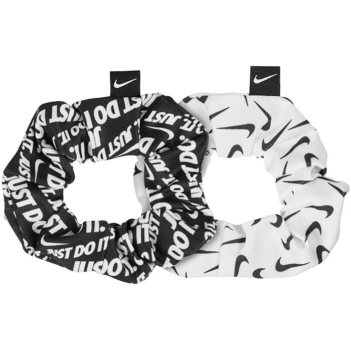 Women's Gathered Hairband (2 Pack)