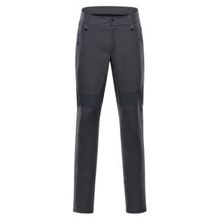 Men's Canchim Pant
